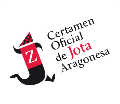 Certamen Jota Aragonesa